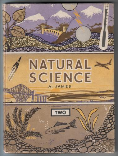 Natural Science - Book Two