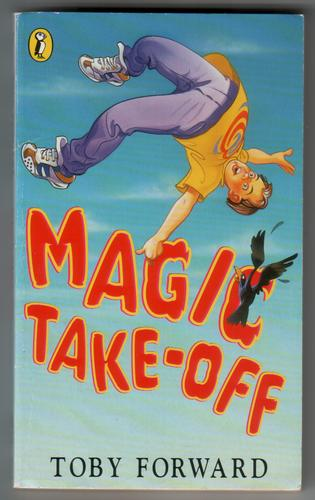 Magic Take-off