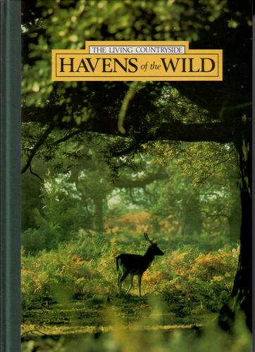 Havens of the Wild