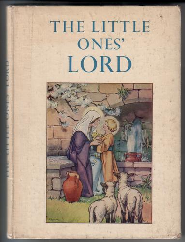 The Little Ones' Lord