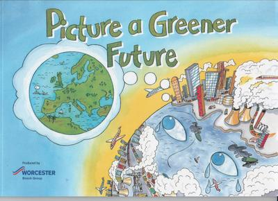 Picture a Greener Future