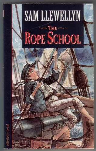The Rope School
