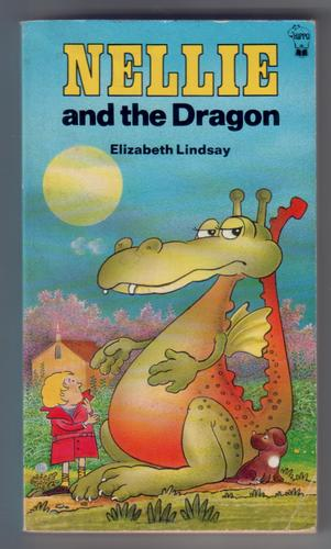 Nellie and the Dragon