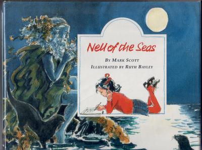 Nell of the Seas