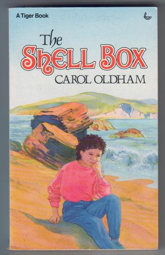 The Shell Box