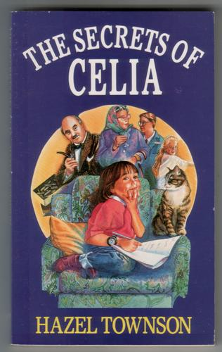The Secrets of Celia
