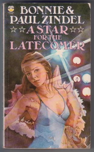 A Star for the Latecomer