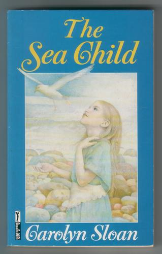 The Sea Child