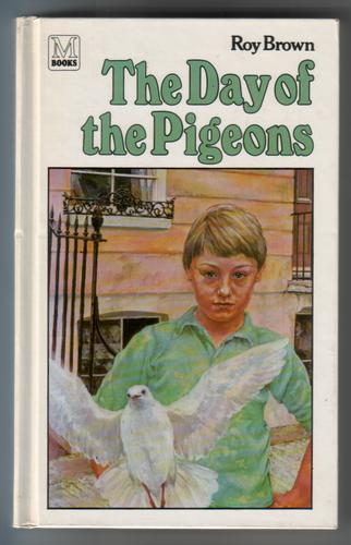The Day of the Pigeons