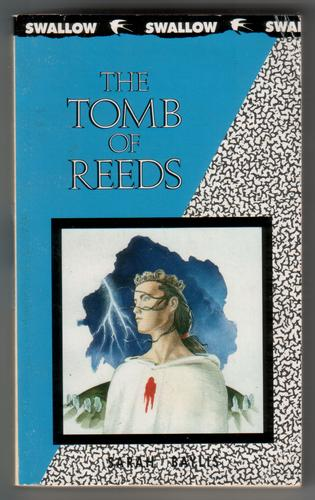 The Tomb of Reeds