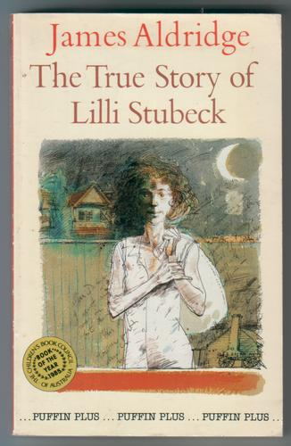 The True Story of Lilli Stubeck