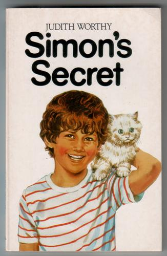Simon's Secret