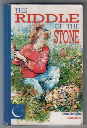 The Riddle of the Stone