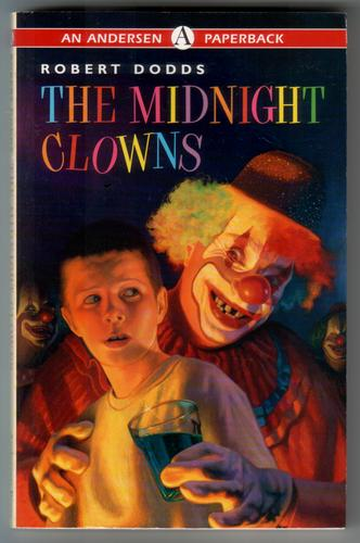 The Midnight Clowns