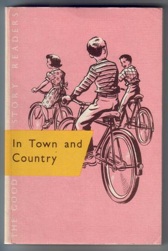 In Town and Country by William S. Gray