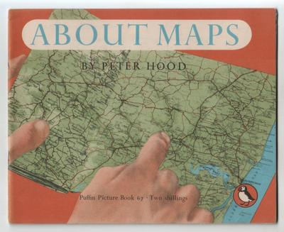 About Maps