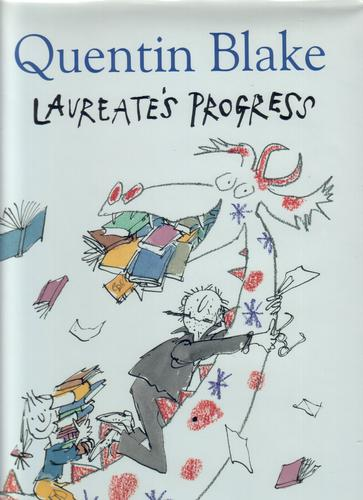 Laureate's Progress