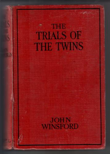 The Trials of the Twins