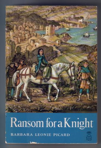 Ransome for a Knight