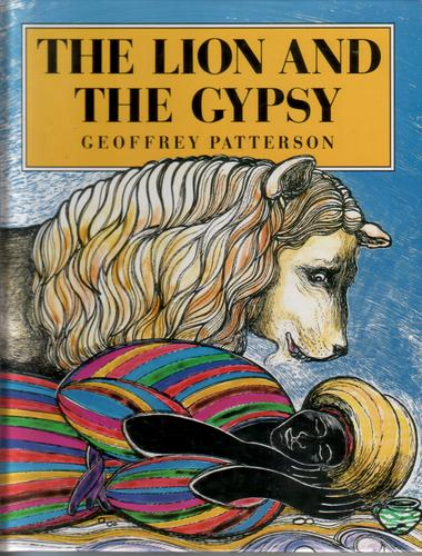 The Lion and the Gypsy