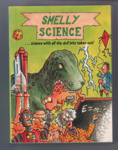 Smelly Science