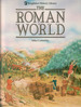 The Roman World by Mike Corbishley