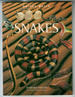 Snakes and Other Reptiles by Barbara Taylor