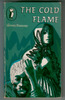 The Cold Flame by James Reeves