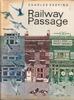 Railway Passage by Charles Keeping