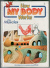 How my body works by Albert Barrille